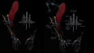 Arm Artifact Concept