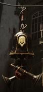 D2 Loudspeaker