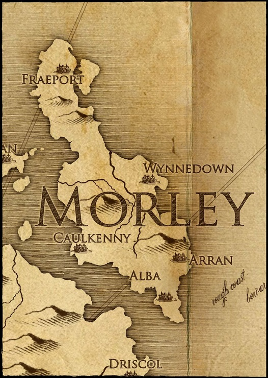 The Isle of Morley Dishonored Wiki FANDOM powered by Wikia