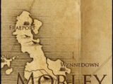 The Isle of Morley