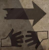 BMS Symbol