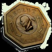Dh-Coin