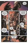 TPatP Issue1 Page4