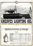 Dh-poster-greaves-lighting-oil