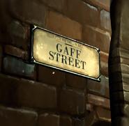 Gaff Street2