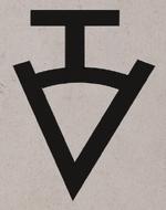 Eyeless Logo