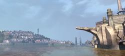 0 wrenhaven06