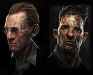 Dishonored2 CivilianPortraits FULL