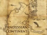 Travel to Pandyssia