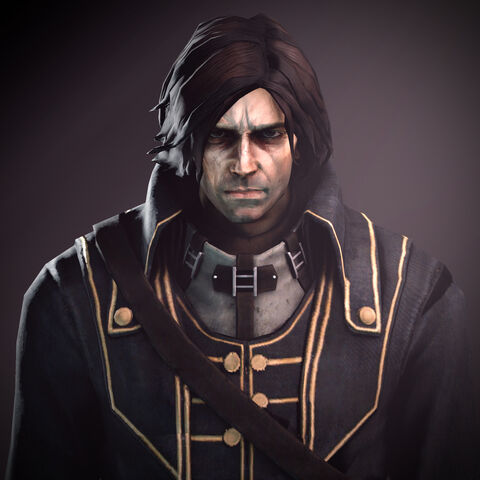 File:Corvo attano face render.jpg