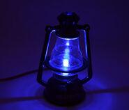 Whalelamplit