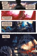 TPatP Issue1 Page1