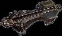 Voltaic-gun-clear