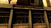 Chesney02