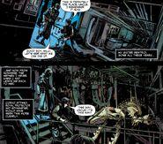 Ship Hulks 02