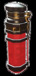 S&J Health Elixir