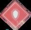 Defend icon