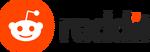 Subreddit-logo