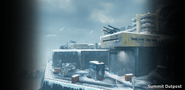 Summit Outpost-Loading-Screen