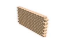 Brickwallforwikia