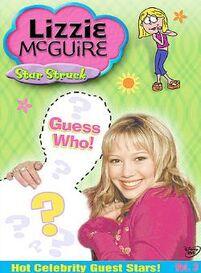 Lizzie McGuire- Star Struck