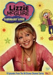 Fashionably Lizzie