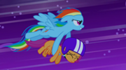 180px-Rainbow Dash saves Scootaloo S03E06