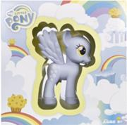 180px-Derpy Toy 2012 Limited Edition