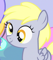 200px-Filly Derpy ID S4E12