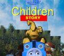 Children Story