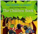 The Children Book