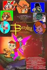 Bettylina