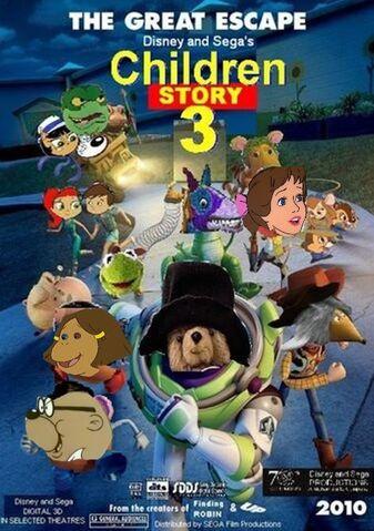 File:Children Story 3 Poster.jpg