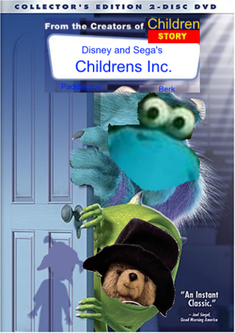 File:Childrens Inc. (2001) DVD.png