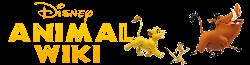 Disney Animals Wiki