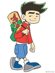 Ya-american-dragon-jake-long-5086505-303-404