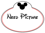 Need picture