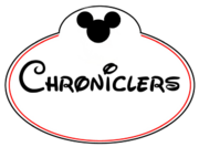 Chronicler Info