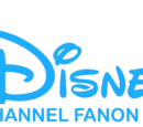 List of Disney Channel Fanon series