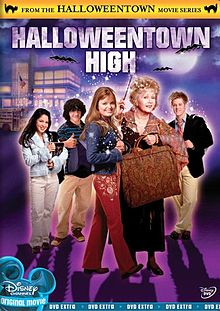 File:Halloweentown High.jpg