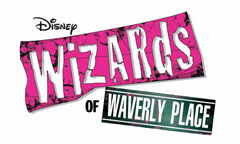 Logo--wizards-of-waverly-place-479533 600 360