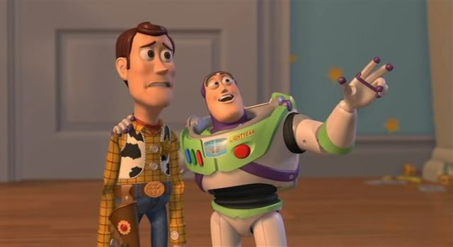 Image Toy Story Everywhere Jpg Disney Crap Wiki Fandom Powered