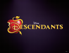 Wikia-Visualization-Main,disneydescendants728