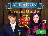 Games online descendants auradontravelguide 488930de