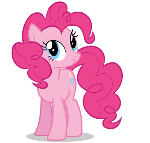 File:PinkyPie.png
