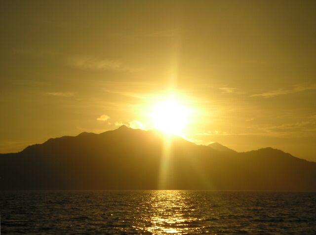 File:Sun for happy.jpg