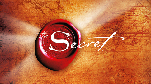 File:The-Secret.png