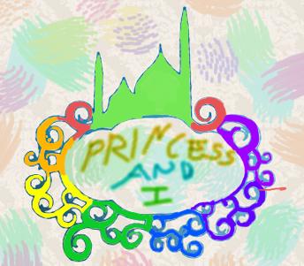File:Princess and I.png