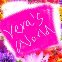 Vera's world