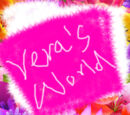 Vera's World (film)